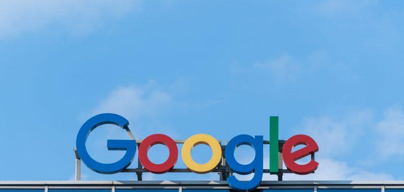 ¿Por qué contratar a un especialista de Google Ads?